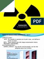 radiacion-ppt2-110905184052-phpapp01
