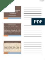 aspectosconceptualesdelaadministracinfinanciera-091128161845-phpapp02