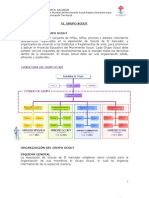 manual_grupo_scout.pdf