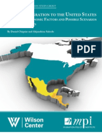 Mexican Migration to the United States.pdf