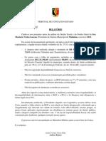 Proc_02687_12_ggcmmatinhas11.doc.pdf