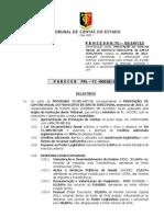 03147_12_Decisao_ndiniz_PPL-TC.pdf