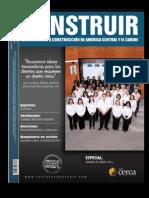Revista+Construir+89