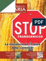 La Revista Agraria 148, Febrero 2013 (texto completo)