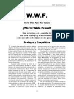 Cap12-WWF