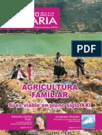 La Revista Agraria 149, Marzo 2013 (texto completo)