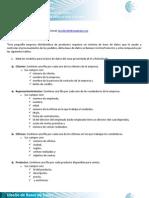 Dbd u3 Instruccionessql Dapc