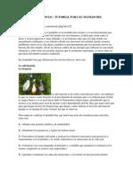 Manual Para El Uso Delp Nd Ulo