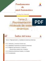 FCA2Tema2