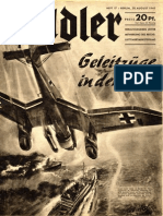Der Adler 1940 17