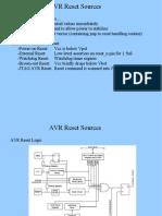AVR Reset Sources Tech Pap