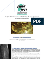 Brochure eurodefi.pdf
