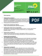 WF-1.1 Steffens u.a.