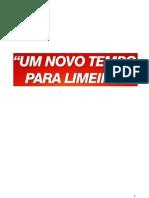 Paulo Hadich Proposta de Governo