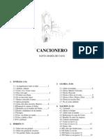 cancionero_ santa maria de cana.pdf