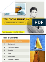 Yellowtail Marine - Tatit Kurniasih - 03 - New