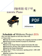 Midterm Project Piano 1012