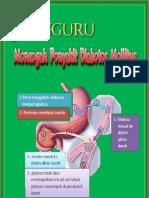 Mencegah Penyakit Diabetes Mellitus.pdf