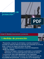 2 Medidas Prevencion y Proteccion