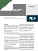 AUTOMONITOREO PARA DIABETES.pdf