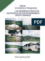 Relatório PCPR Versão Final