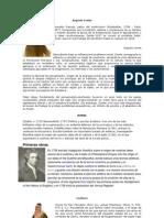 biografias21