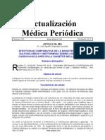 documentohh.pdf