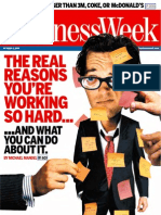 Business Week 03 Oct 2005