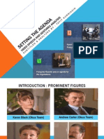 Setting Agenda - Video Analysis - Tatit Kurniasih 03