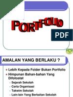 6. Portfolio