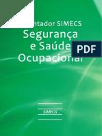 Orientador_Seguranca_Saude
