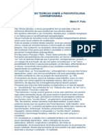 FUKS_PSICOPATOLOGIA CONTEMPORÂNEA