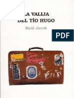 RJacob_LaValijadelTioHugo