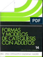 Alberich - Formas y modelos de catequesis con adultos.pdf