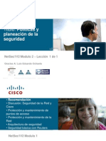 Politicas de SeguridadSec1ch02V2