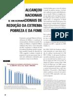 relatorio_odm_01