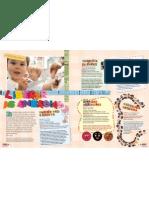 (2) Creche Agressividade1 PDF