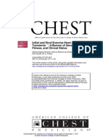 Chest_Jan05_Initial and final exercise heart rate transients_influence of gender, aerobic fitness, and clinical status.pdf