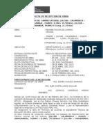 Acta de Recepcion de Obra[1]