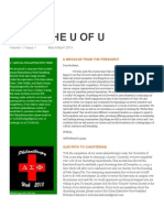 Newsletter March-April 2012.Docx