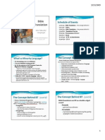L28J Presentation