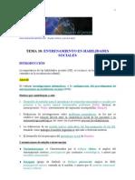Tecnicas.de.Intervencion.c.c.1.Entrenamiento.en.Habilidades.sociales.psicologia
