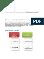 ciplaisaleadingpharmaceuticalcompanyinindiawithastrongandprofitablebusinessmodel-120812050524-phpapp02