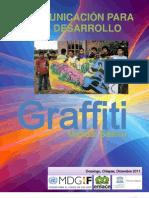1.-Manual Grafiteros Bueno