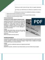 Practica 1 Tipos de Piezometros.docx
