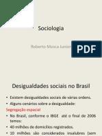 desigualdade2-100609131341-phpapp02