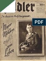Der Adler 1940 21
