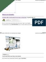 Cross-Processing (Un toque viejuno a tus fotografías).pdf