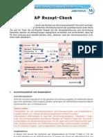 Rezeptcheck und OCR 666.pdf