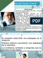 FRASES DE PAULO FREIRE PEDAGOGIA.pptx